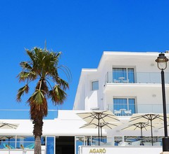 Hotel Agaró 2