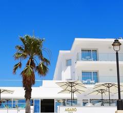 Hotel Agaró 1