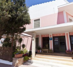 Cala Bona & Mar Blava Hotels 1