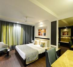 Hotel City Star 1