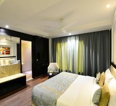 Hotel City Star 2