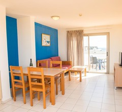 Apartamentos Dolores - Adults Only 1