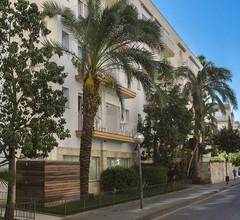 Hotel Les Palmeres 2
