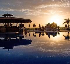 Vital Suites Residencia Salud & Spa 2
