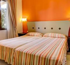 SBH Taro Beach Hotel - All Inclusive 2