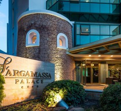 Suite Hotel S'Argamassa Palace 2