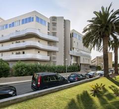 Hotel Mediterraneo Park 1