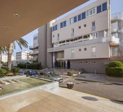 Hotel Mediterraneo Park 2
