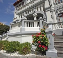 Villa Rosario Ii 2