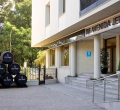 NH Avenida de Jerez 2