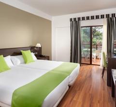 Hotel Trh Taoro Garden 2