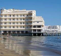 Hotel Médano 2