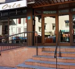 Hotel Orla 2