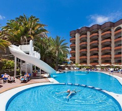 MUR Hotel Neptuno Gran Canaria - Adults Only 2
