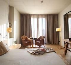 Hotel Peralada Wine Spa & Golf 2