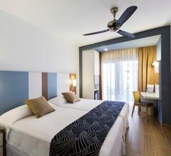 Hotel Riu Festival 1