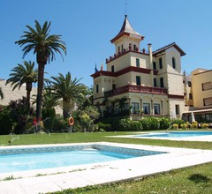Hotel Hostal del Sol 1
