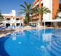 HSM Hotel Linda Playa 1