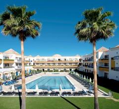 Hotel Vila Gale Tavira 1