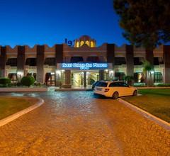 Hotel Colina Dos Mouros 2