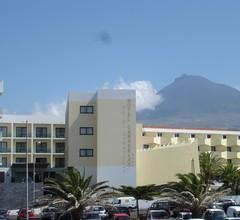Hotel Caravelas 1