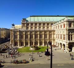 Hotel Bristol a Luxury Collection Hotel Vienna 2
