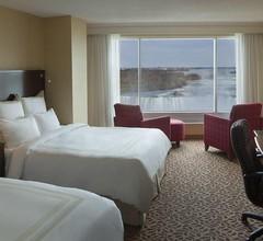 Niagara Falls Marriott Fallsview Hotel & Spa 1