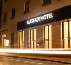 Altstadthotel 1