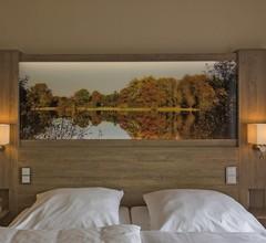Hotel Wittensee Schützenhof 2