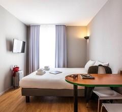 Aparthotel Adagio access Paris Maisons-Alfort 1