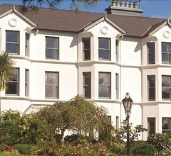 Seaview House 1