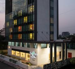 The Fern Residency - Mumbai 1