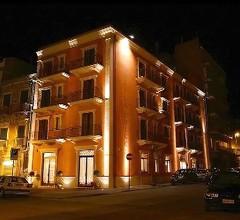La Chicca Palace Hotel 1