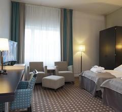 Thon Hotel Ski 1