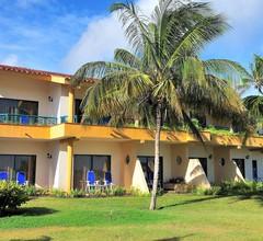 Hotel Club Amigo Atlantico - All Inclusive 2