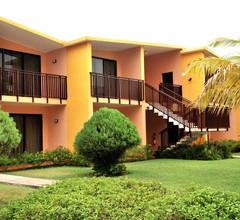 Hotel Club Amigo Atlantico - All Inclusive 1