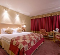 Cabarfeidh Hotel 1