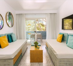 Sotavento Apartments - Adults Only 1