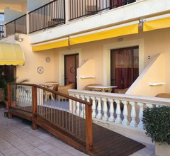 Hotel Amoros 2