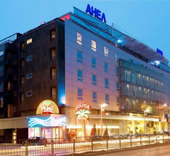 Hotel Anel 2