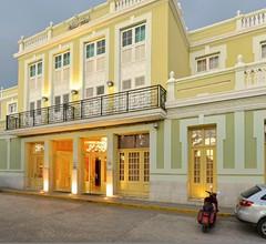 Iberostar Grand Hotel Trinidad 2