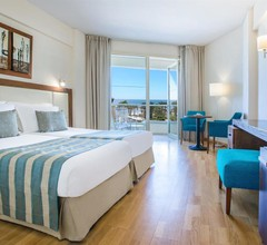 Golden Bay Beach Hotel 2