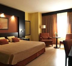 Hotel Intur Castellon 1