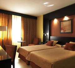 Hotel Intur Castellon 2