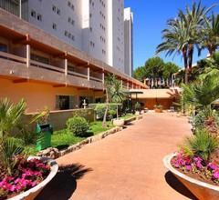 Valentín Reina Paguera Hotel - Adults Only 1