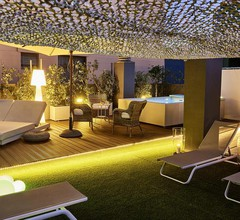 Hotel Benahoare 2