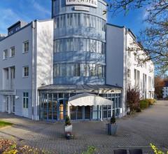 IBB Hotel Passau Süd 2