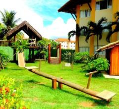 Hotel Aldeia da Praia 1