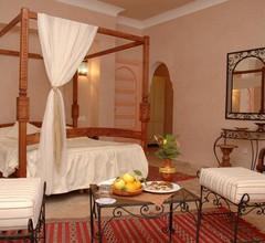 Hotel Dar Zitoune Taroudant 1