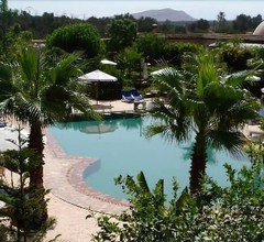 Hotel Dar Zitoune Taroudant 2